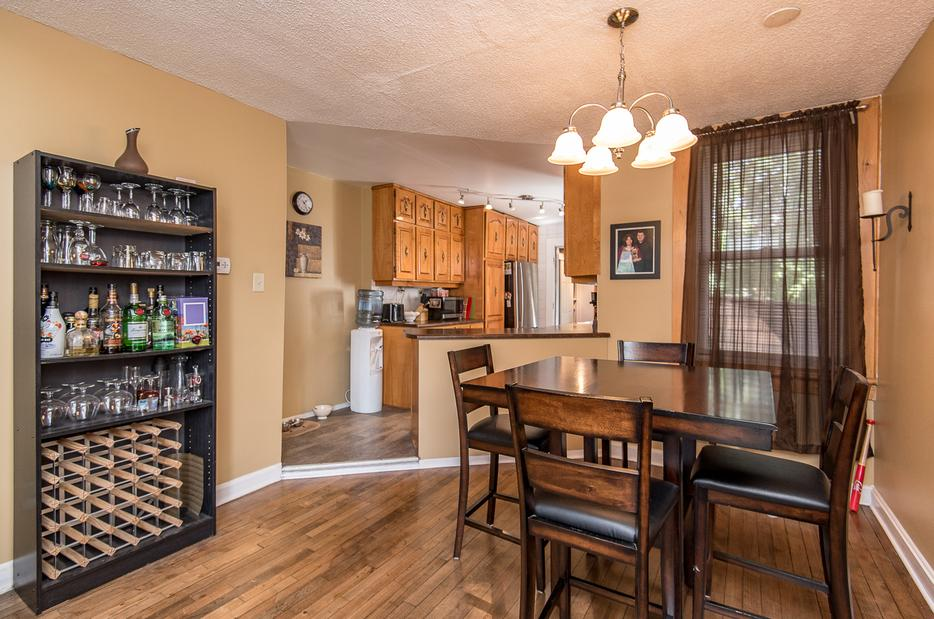 Lovely Home W Bachelor In Law Suite For Sale In