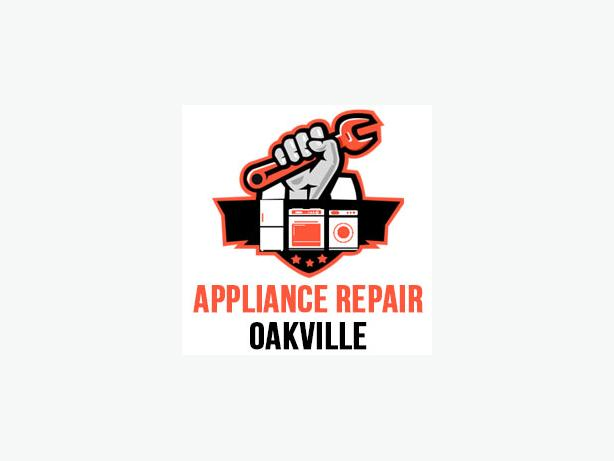 Oakville Appliance Repair