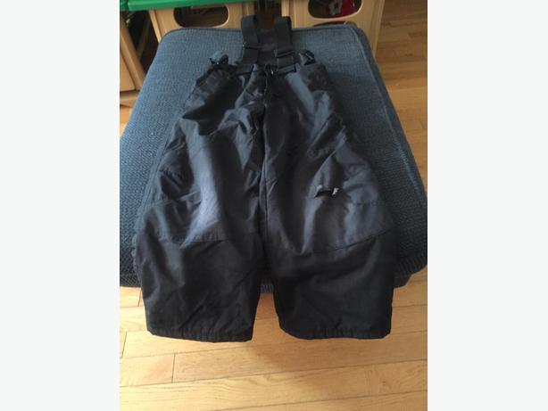 children's Place snow pants size 5