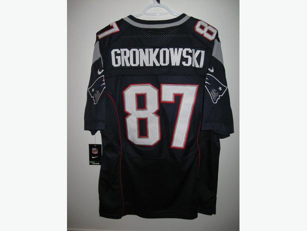 NFL JERSEYS - PATRIOTS RAIDERS PACKERS BRONCOS EAGLES COWBOYS