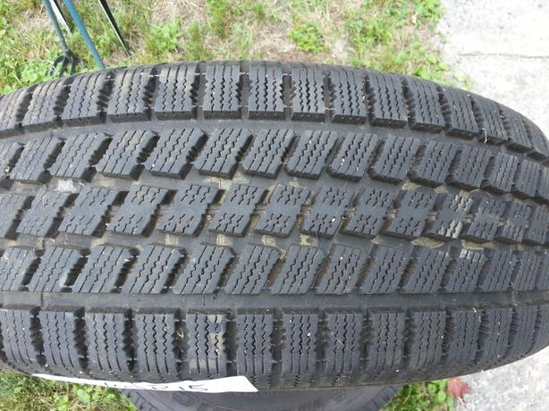$100 Two Winter Tires 205 65 R15
