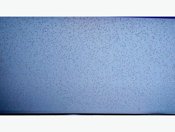 suspended Ceiling Tiles $28.00 per box