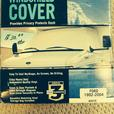 RV FORD WINDSHIELD COVER