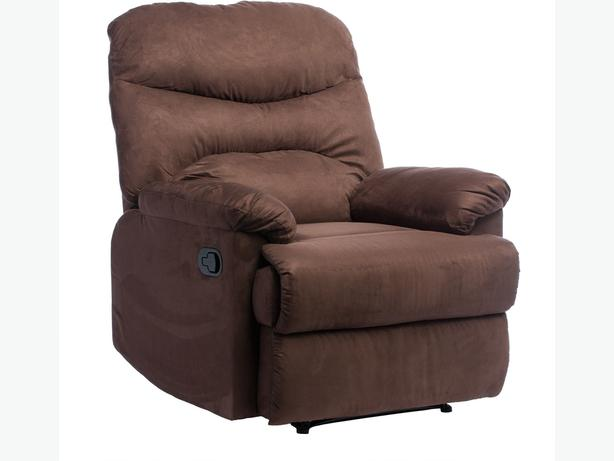 Recliner Category Furniture In Nanaimo Bc Mobile