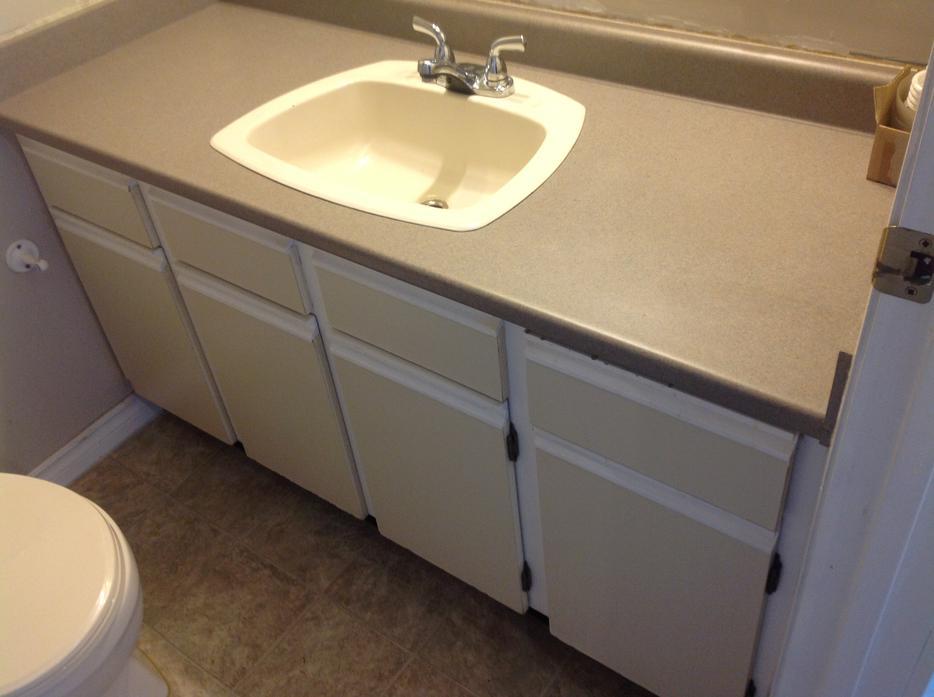 Kitchen Bathroom Cabinets Victoria City Victoria