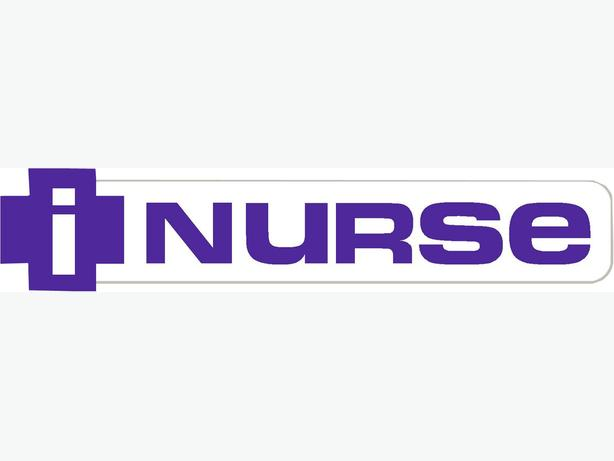 iNurse For Cleaning