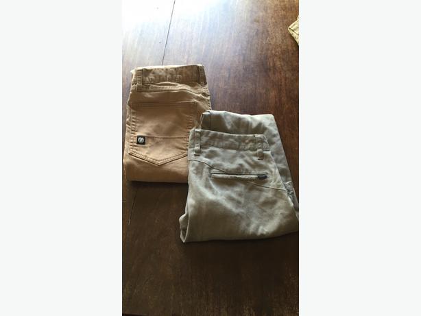 mens jean/pant W30 L32