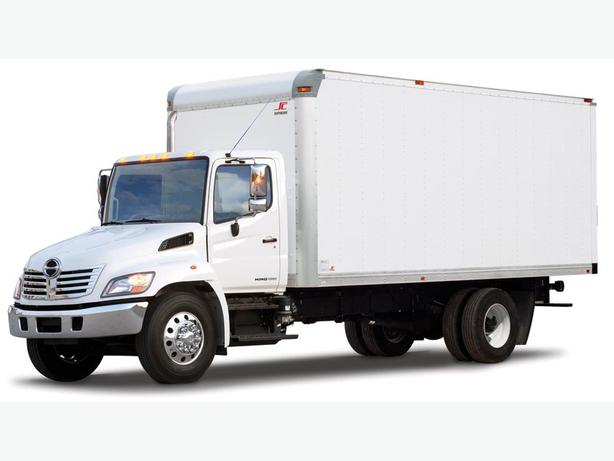 Are you looking for Driver/Swamper for Delivery/Courier?