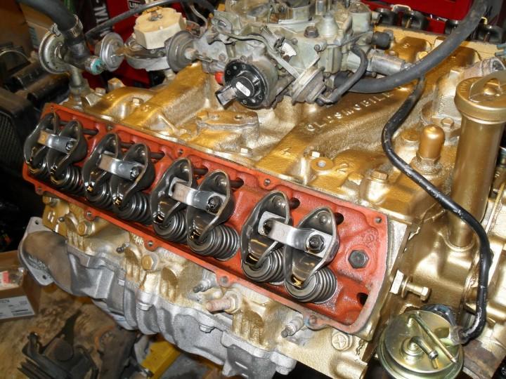 1972 Oldsmobile 455 North Regina Regina Mobile