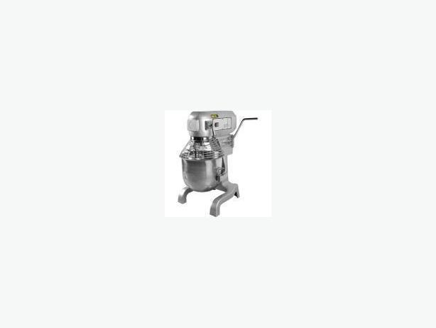 RENT - TRY - BUY - RESTAURANT AND COMMERCIAL KITCHEN EQUIPMENT