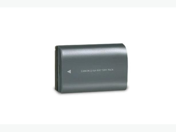 Canon Camera Battery - NB 2LH