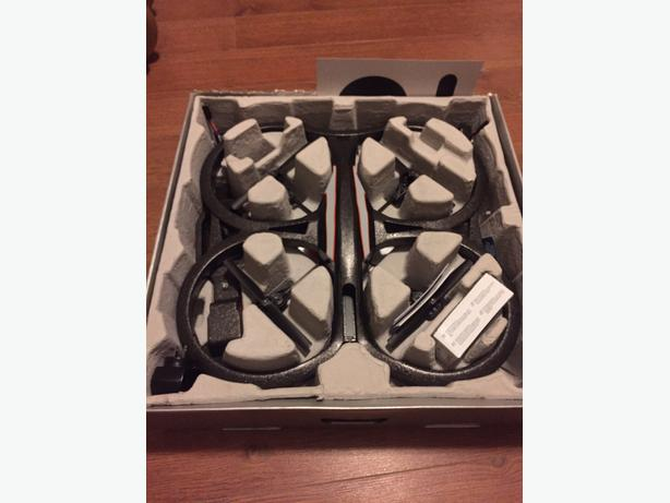 Parrot Drone 2.0  With Extra battery