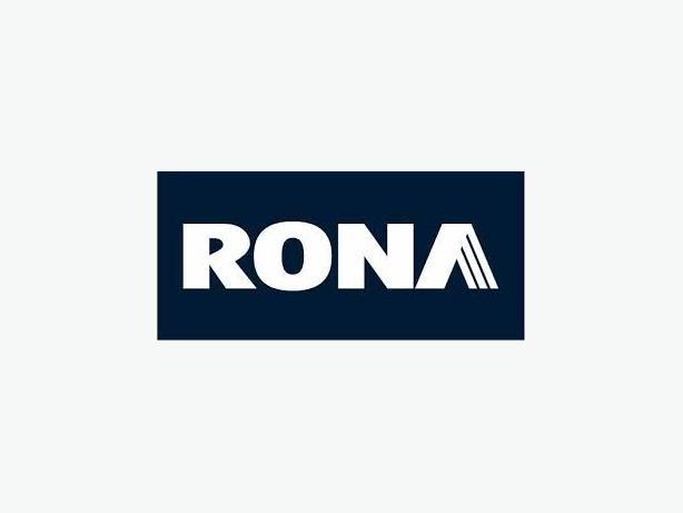 Rona Yard Team Member