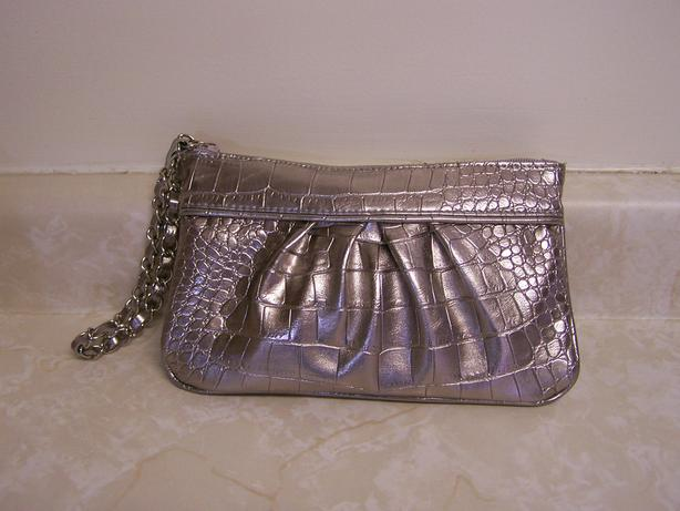 Evening purse/clutch