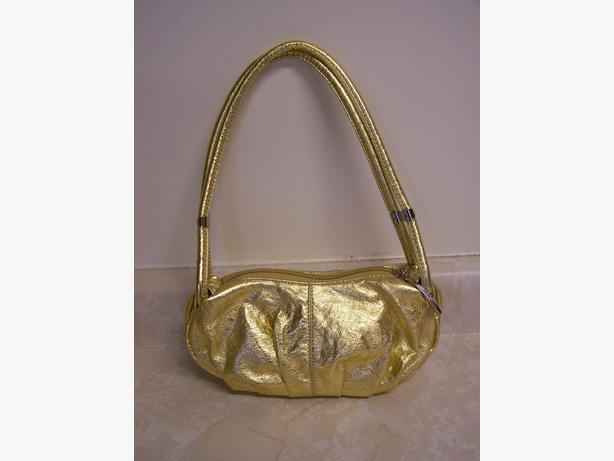 Evening bag/purse
