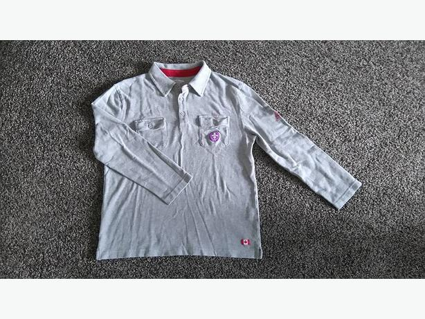 Cubs Scout Shirt, boys XXL