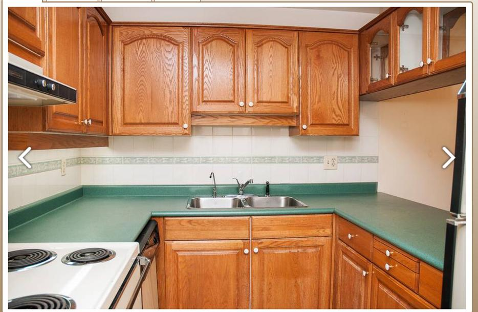 used kitchen cabinets edmonton oak kitchen cabinets cowichan bay cowichan 6709
