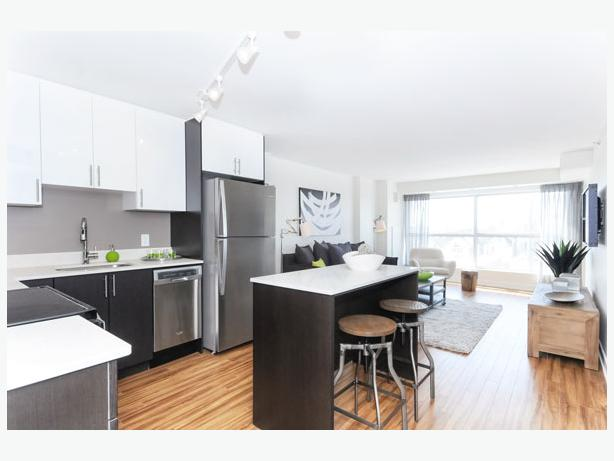 UNMATCHED AMENITIES! NEW Apt in Centretown!