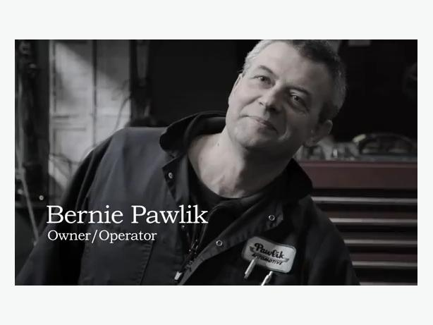 Auto Maintenance | Pawlik Automotive
