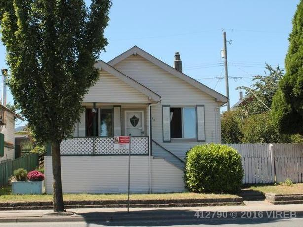 3 bed home for sale with suite