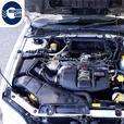 1999 Subaru Legacy Twin-Turbo Auto 113K's Low Mileage - $170 B/W