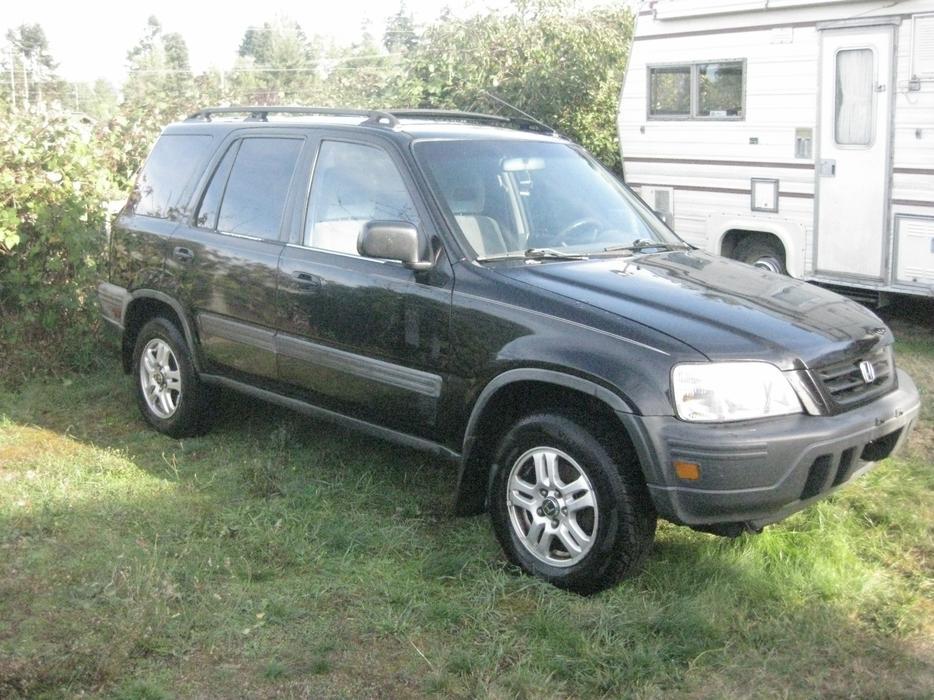 Obo 1997 honda crv outside victoria victoria mobile for 1997 honda crv window motor replacement
