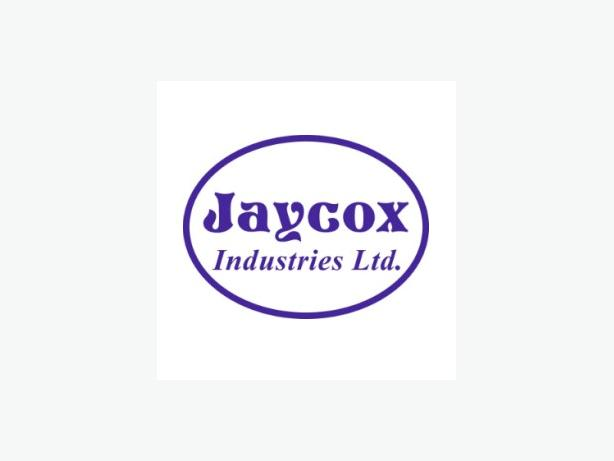 Jaycox Industries LTD