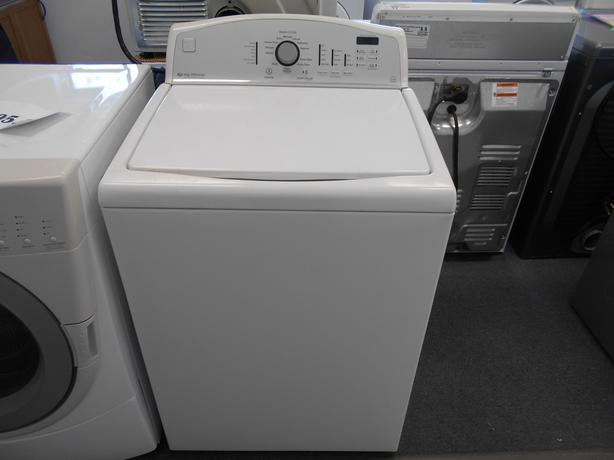 Kenmore Top load washer