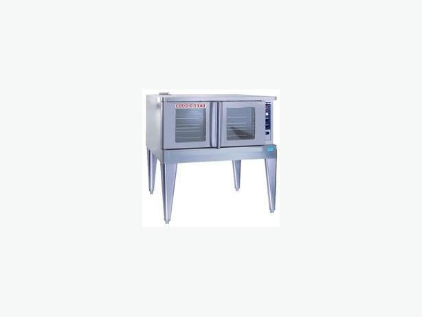 RENT - TRY - BUY - COMMERCIAL KITCHEN EQUIPMENT