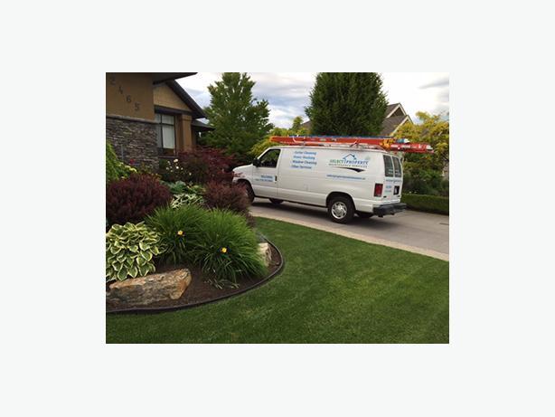 Select Property Maintenance