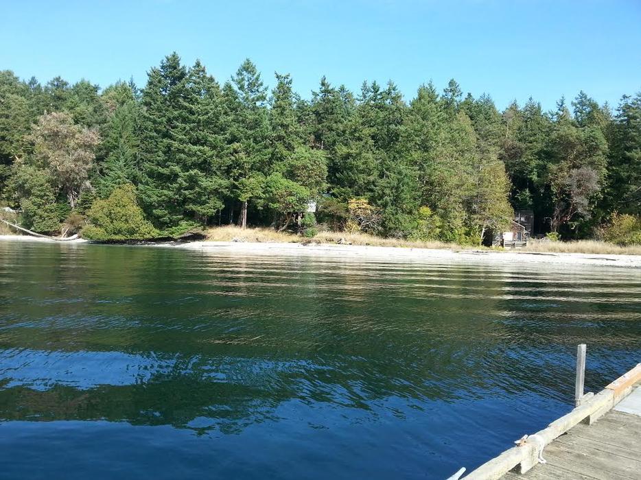 Lake Lots For Sale Rock Island Lake Alberta