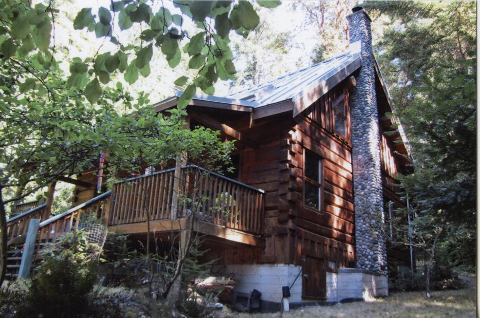 Waterfront Lots On Vancouver Island