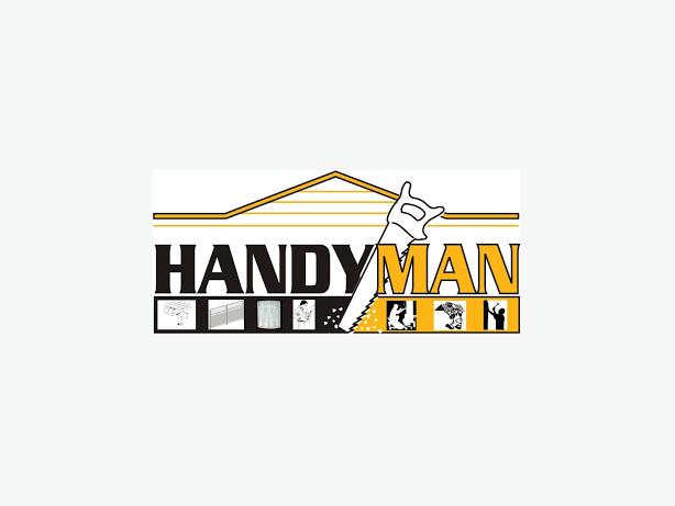 HANDY MAN Serving White Rock Comunity