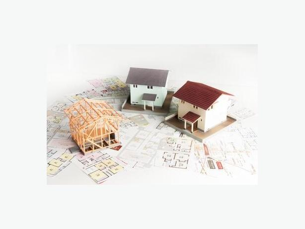 LAND MORTGAGE FINANCING AVAILABLE!
