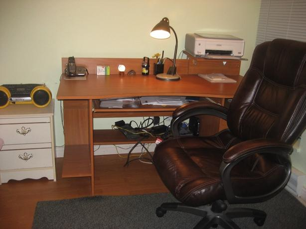 Student's DESK For Sale