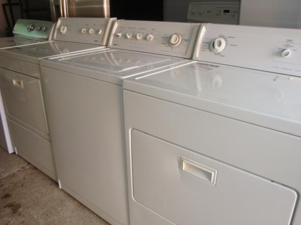 AWK Ltd Appliances Repair.www.accappliances.webs.com