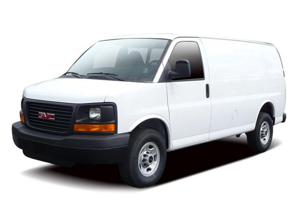 SMALL (cargo van) moving/ delivery services@ cheap flat rate: 647-308-4571
