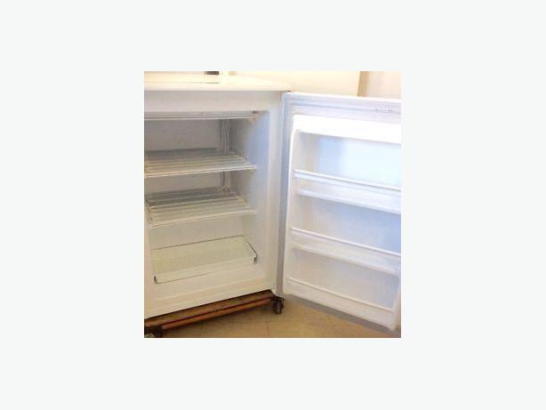 Danby Standup Freezer