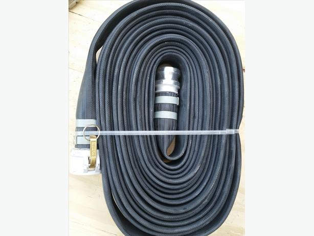 "2"" water hose"