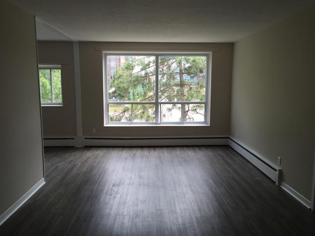 QUIET AND CLEAN 2BDR AVAILABLE FOR OCT IN NEPEAN