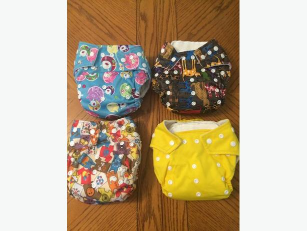 Kawaii cloth diapers (4)