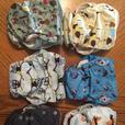 Grovia cloth diapers (6)