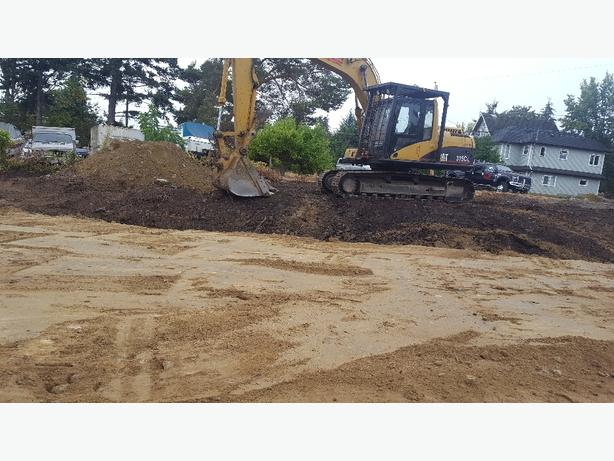 www.primetimeexcavating.com