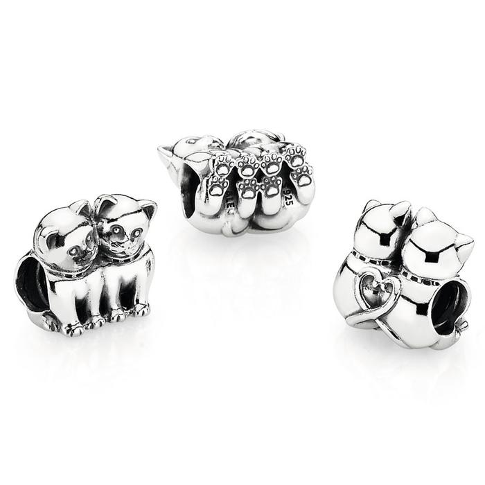 Pandora charms collection victoria city victoria for Pandora jewelry salt lake city