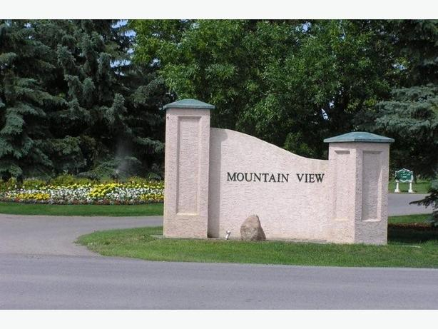 MountainView Memorial - Save $9,500 Today Act Now