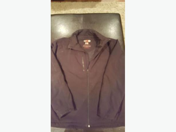 Men's XL Winter Jacket