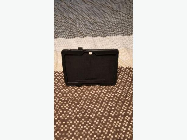 Universal Tablet Case - 10 inch