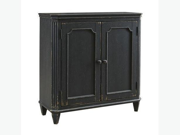 New Mirimyn Accent Cabinet