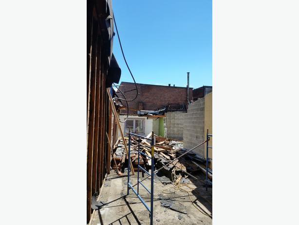 STUCCO-STONE-PAINTING-REPAIRS-DEMOLITION