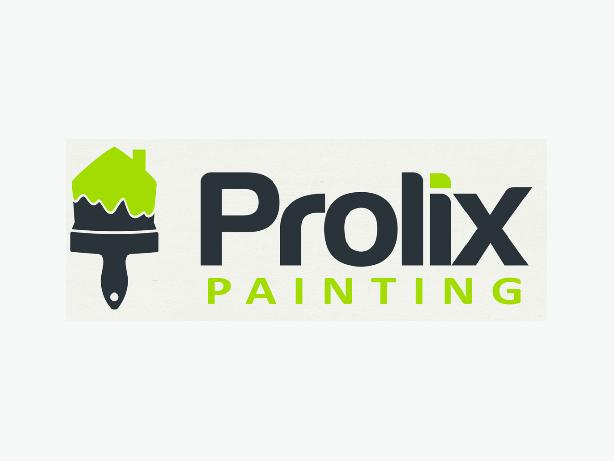 painting to suit your budget